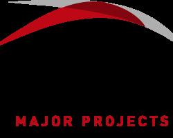 MajorProjectsLogo